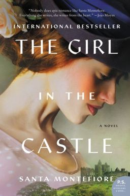 girlinthecastle